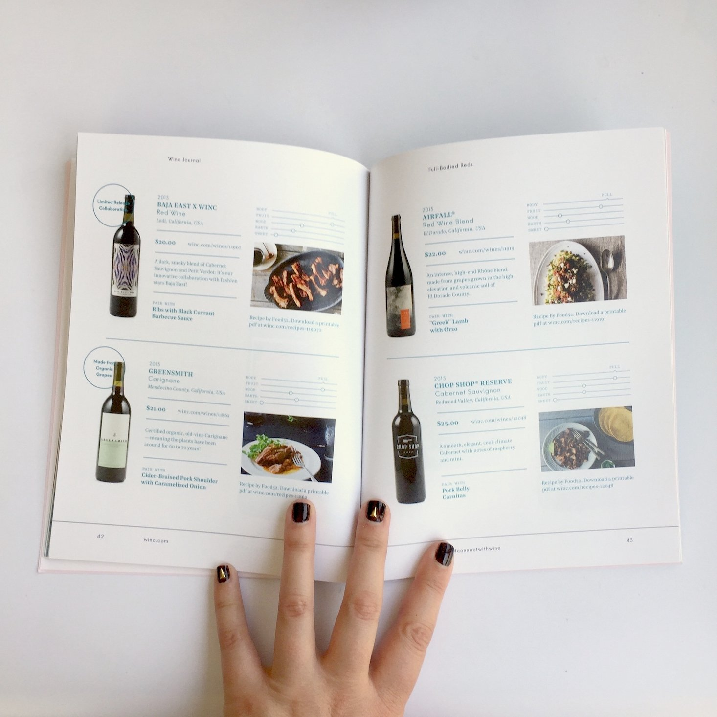 Winc-march-2017-booklet-wines