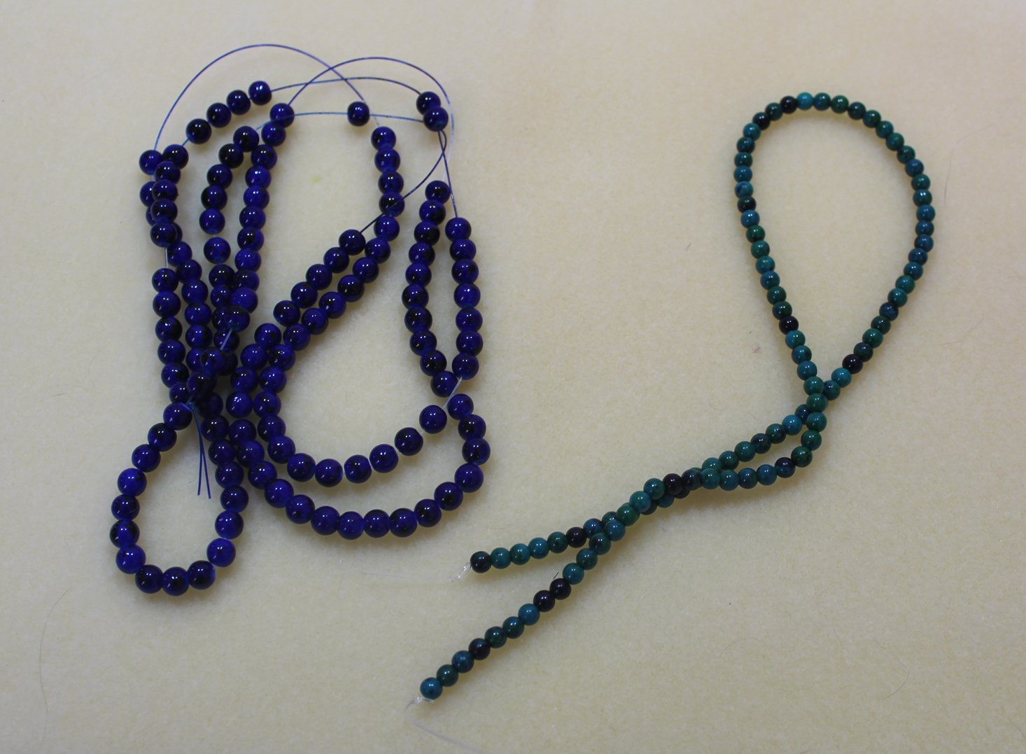blueberry-cove-beads-march-2017-blue-strand