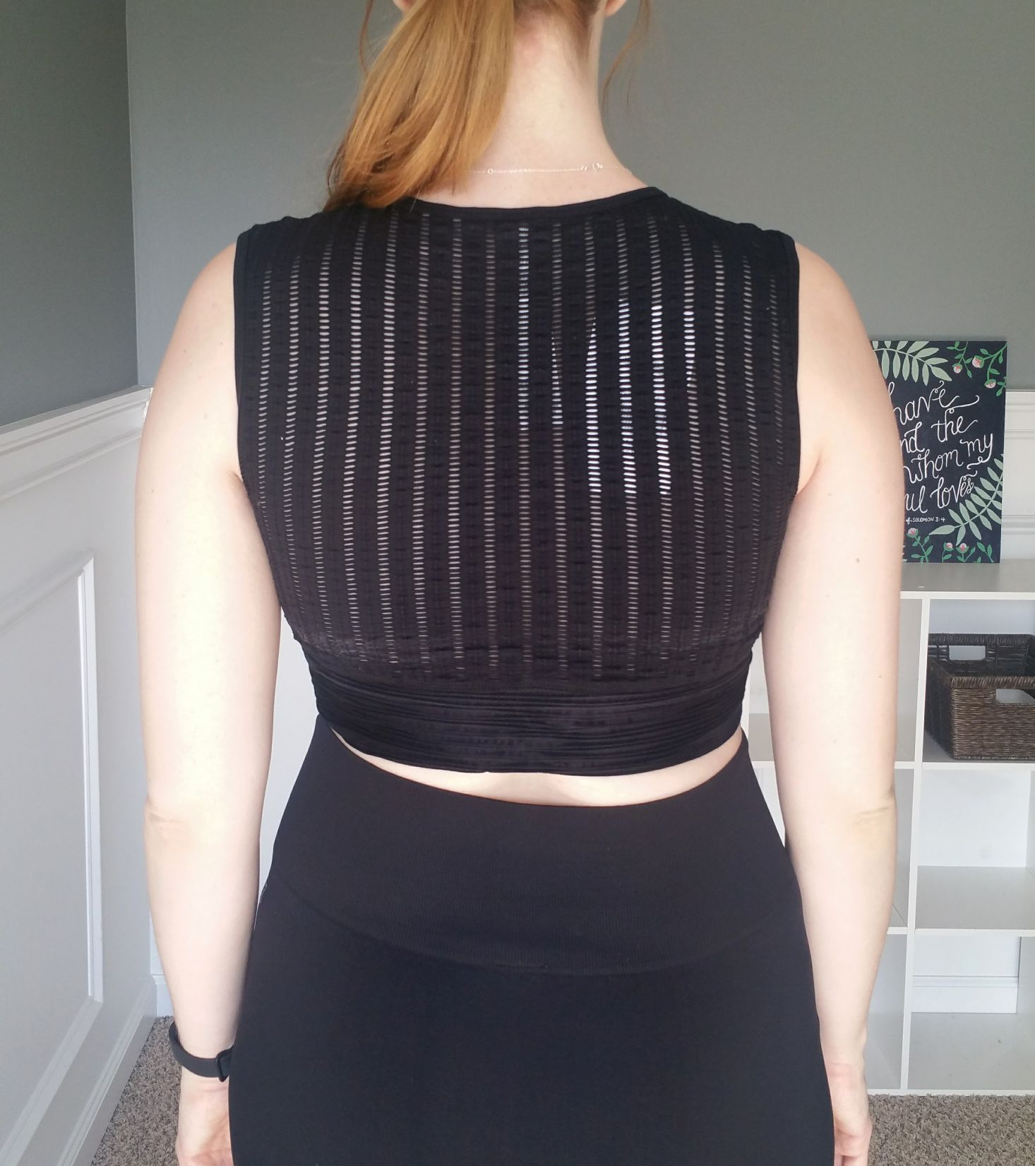 fabletics-march-2017-items3
