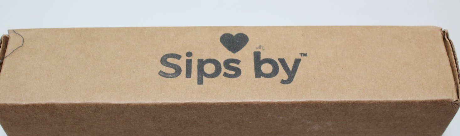 sips-by-march-2017-box