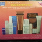 New Sephora Favorites Kits Available Only at JCPenney!