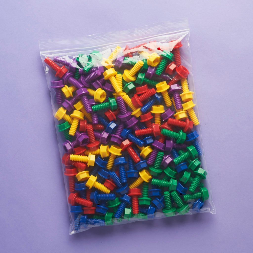 Amazon-STEM-March-2017-0015-bag-of-bolts