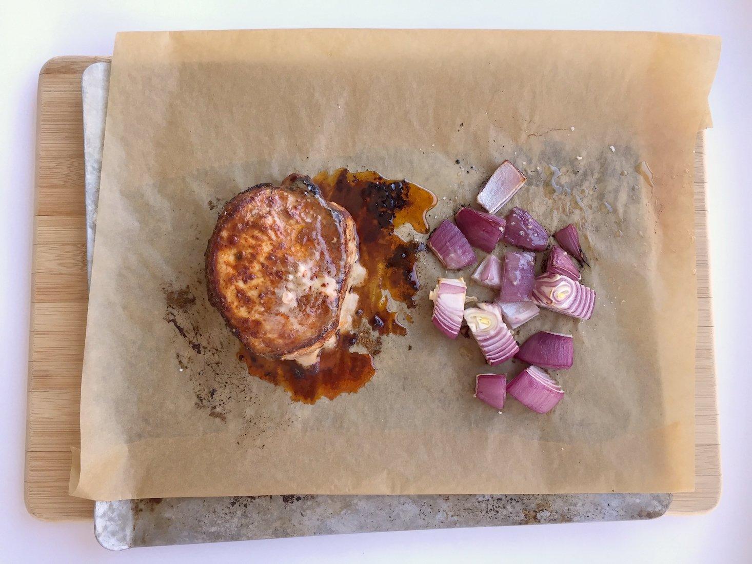 Blue-apron-march-2017-pork-baked