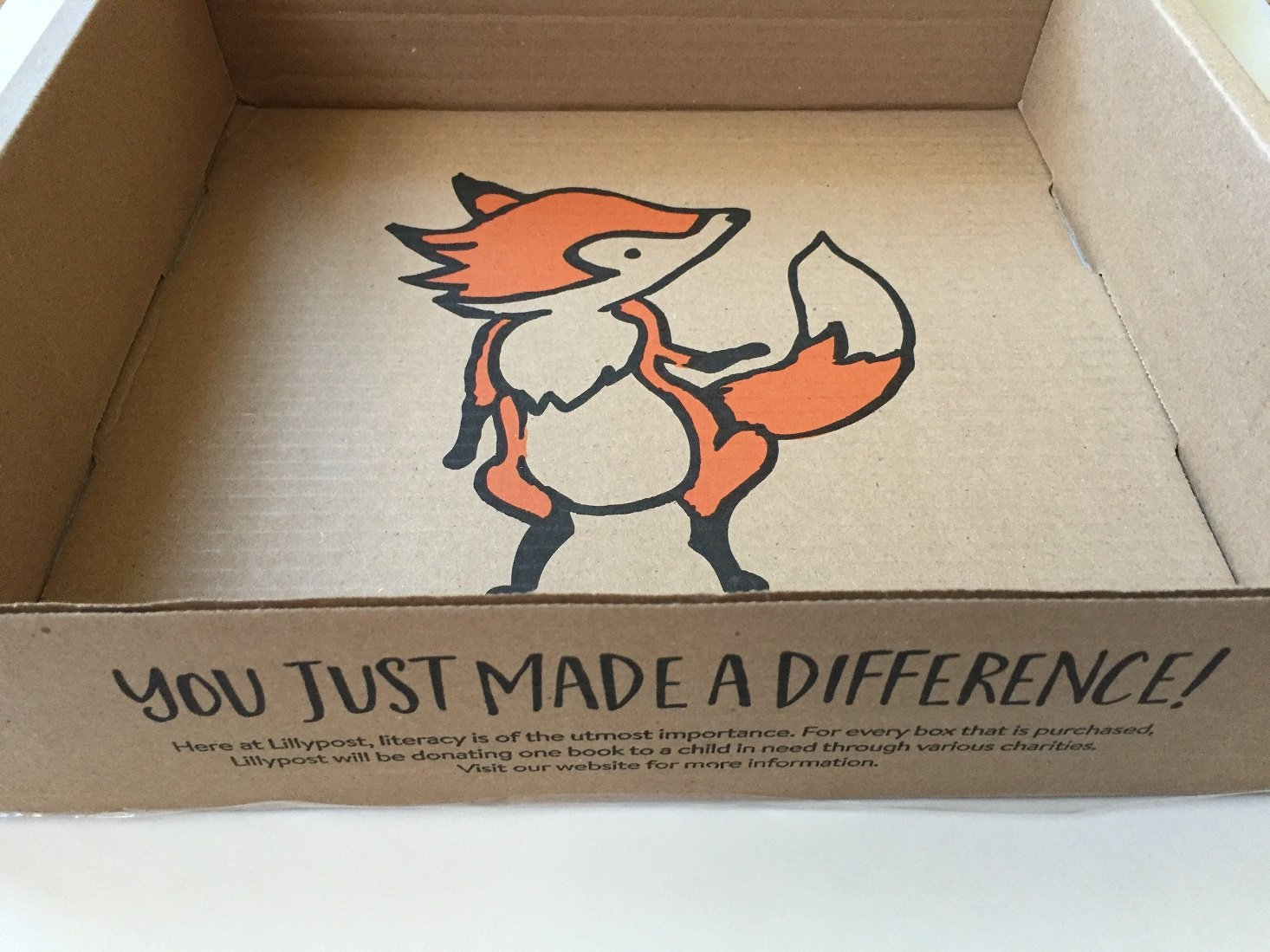 Lillypost-April-2017-Box-Open