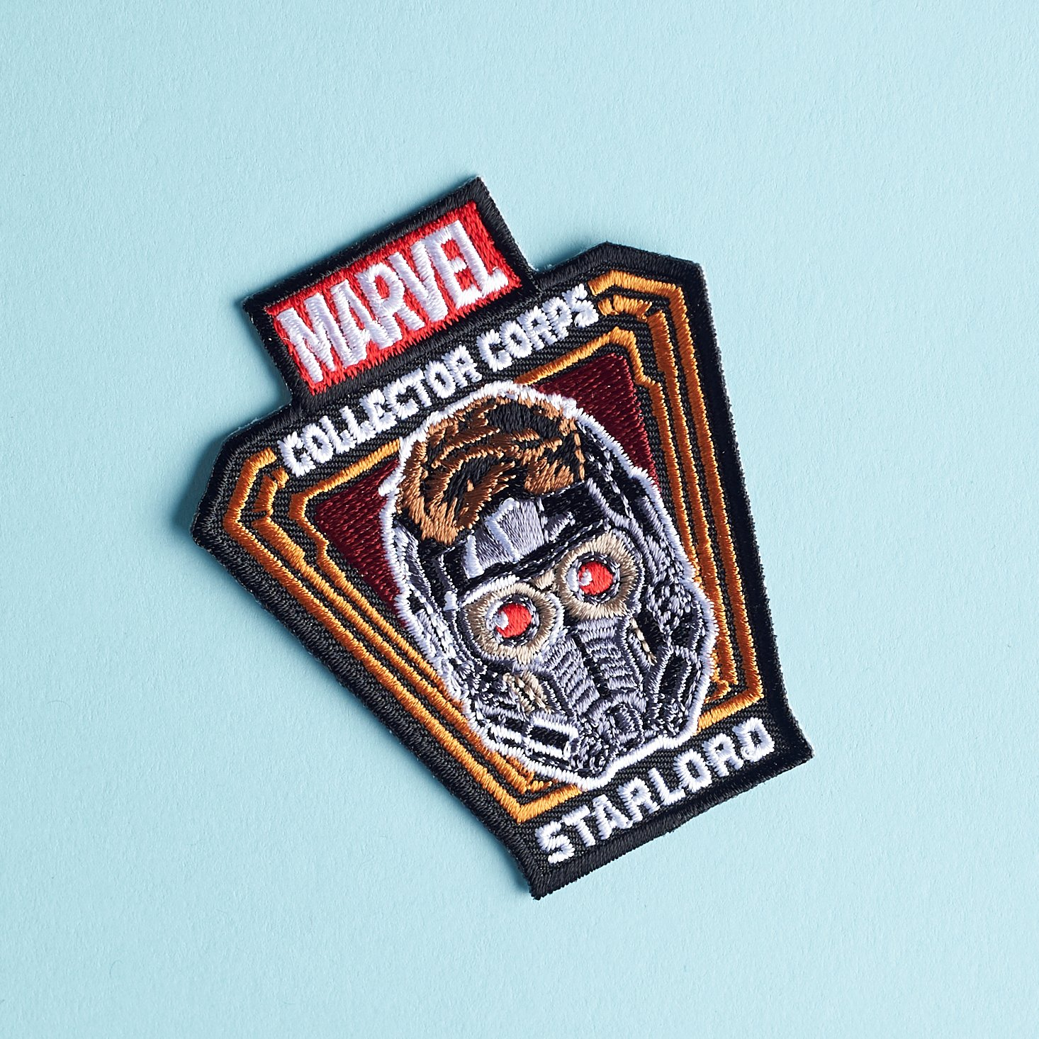 Marvel-collector-corps-april-2017-0008