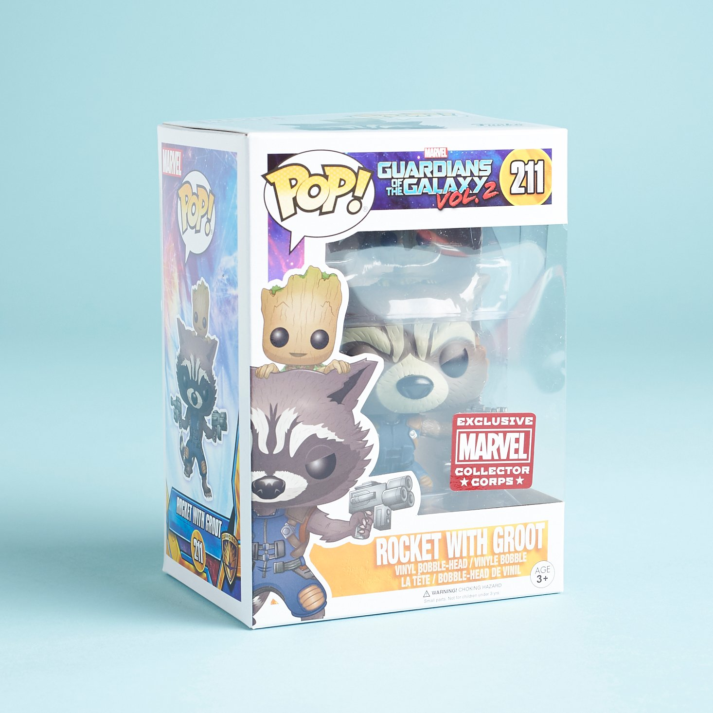 Marvel-collector-corps-april-2017-0017