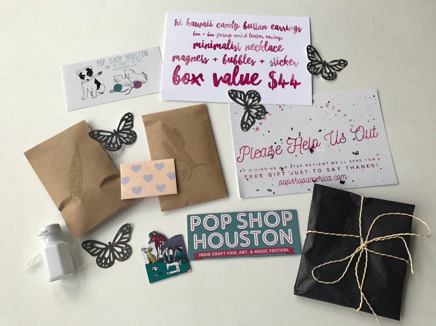 Pop-Shop-America-April-2017-Review