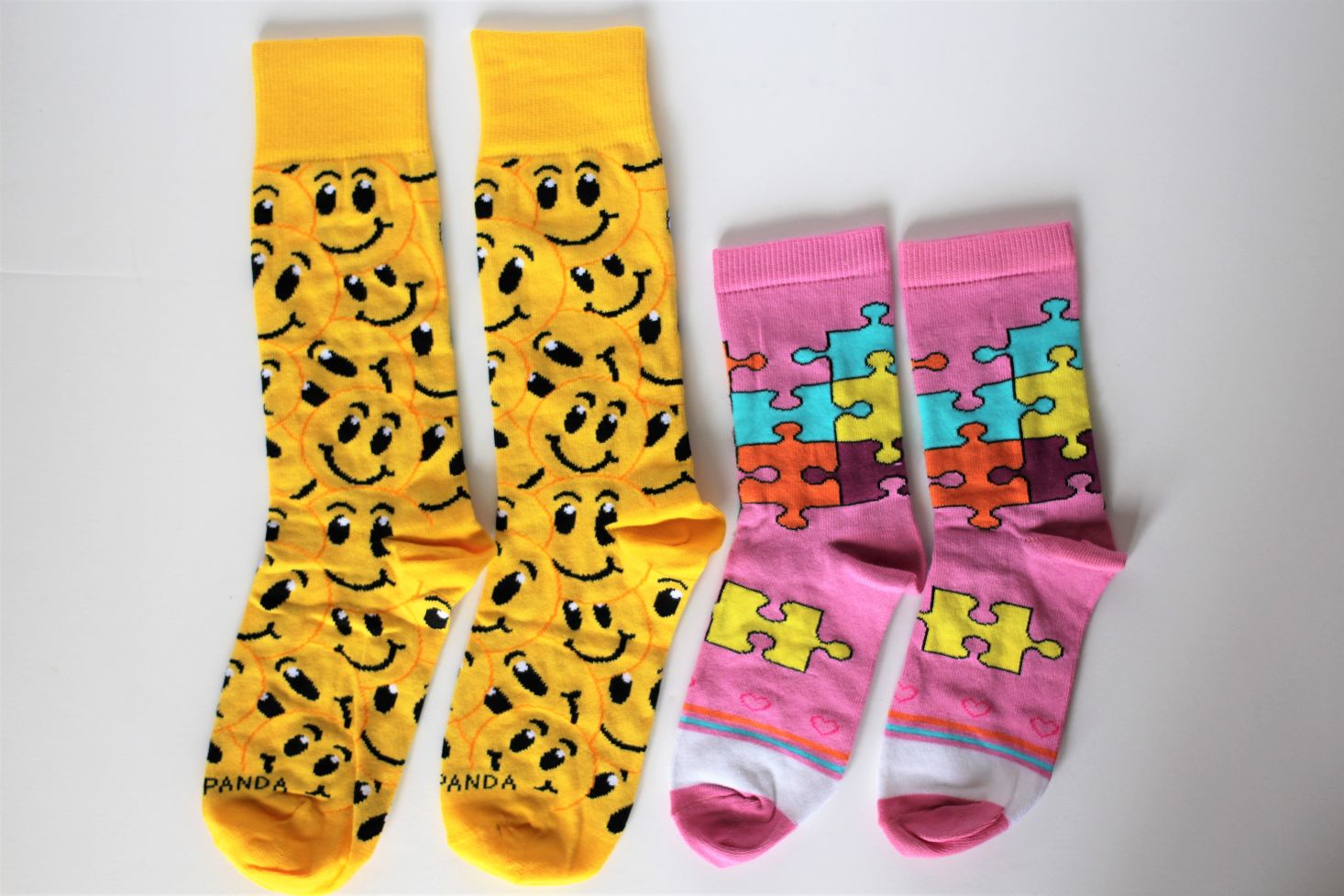 SOCKPANDA-APRIL-2017-04socks.jpg