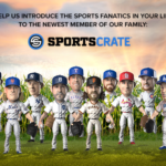 Sports Crate by Loot Crate Coupon – $10 Off Subscriptions!
