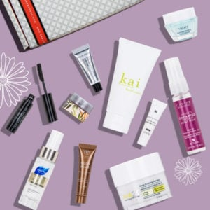Beauty Fix Limited Edition Mother's Day Box – Available Now!