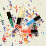 Julep Cinco de Mayo Sale – $5 Polishes + Coupon!