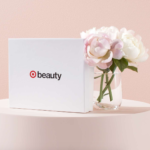 FREE Target May Beauty Bonus Box with any $20+ Beauty Purchase + $5 Gift Card Offer!