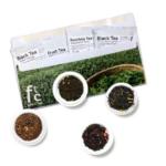 New Subscription Box Alert: Field to Cup Tea Explorer!