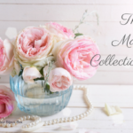 Extended! Your Bijoux Box Mother's Day Coupon – 50% Off Your First Box + Free House of Harlow Set!