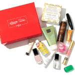Allure Beauty Box x RueLaLa – New 3-Month Subscription!