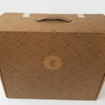 Trunk Club Plus Size Subscription Box Review – July 2017
