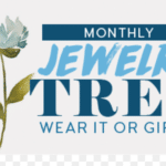 New Subscription Box: Monthly Jewelry Tree – Only $5.49 a Month!