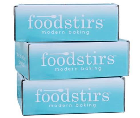 Foodstirs Cyber Monday Deal – 30% Off Sitewide!