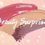 Two Days Only – Bare Minerals Mystery Bundles!