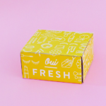 Oui Fresh Box January 2020 FULL SPOILERS!