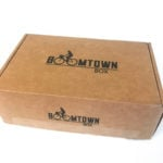 Boomtown Box Subscription Review + Coupon – October 2017