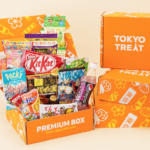 YumeTwins + TokyoTreat + nmnl Cyber Monday Deal – $5 Off + Bonus Items with Subscription!