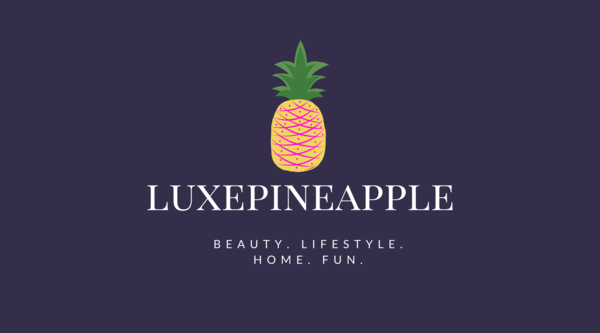 FYI – What to Do if You Have an Outstanding Luxe Pineapple Order