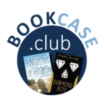 BookCase.Club Coupon – 50% Off Subscriptions!