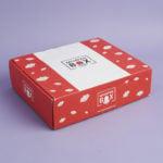 My Japan Box Hello Kitty Subscription Review – February 2018