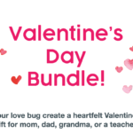 Surprise Ride Valentine's Day Bundle Available Now + Coupon!