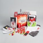 The Anfield Box Subscription Box Review – Game Night Box