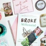 Go Love Yourself Box May 2018 Spoilers + Coupon!