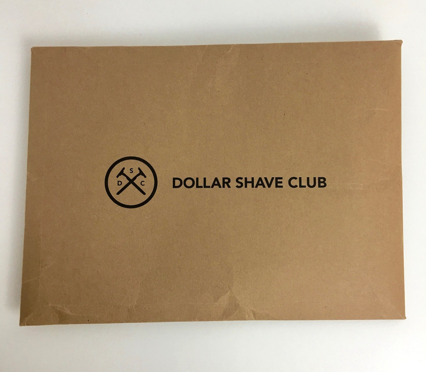 Dollar Shave Club for Women Review + Coupon – February 2018