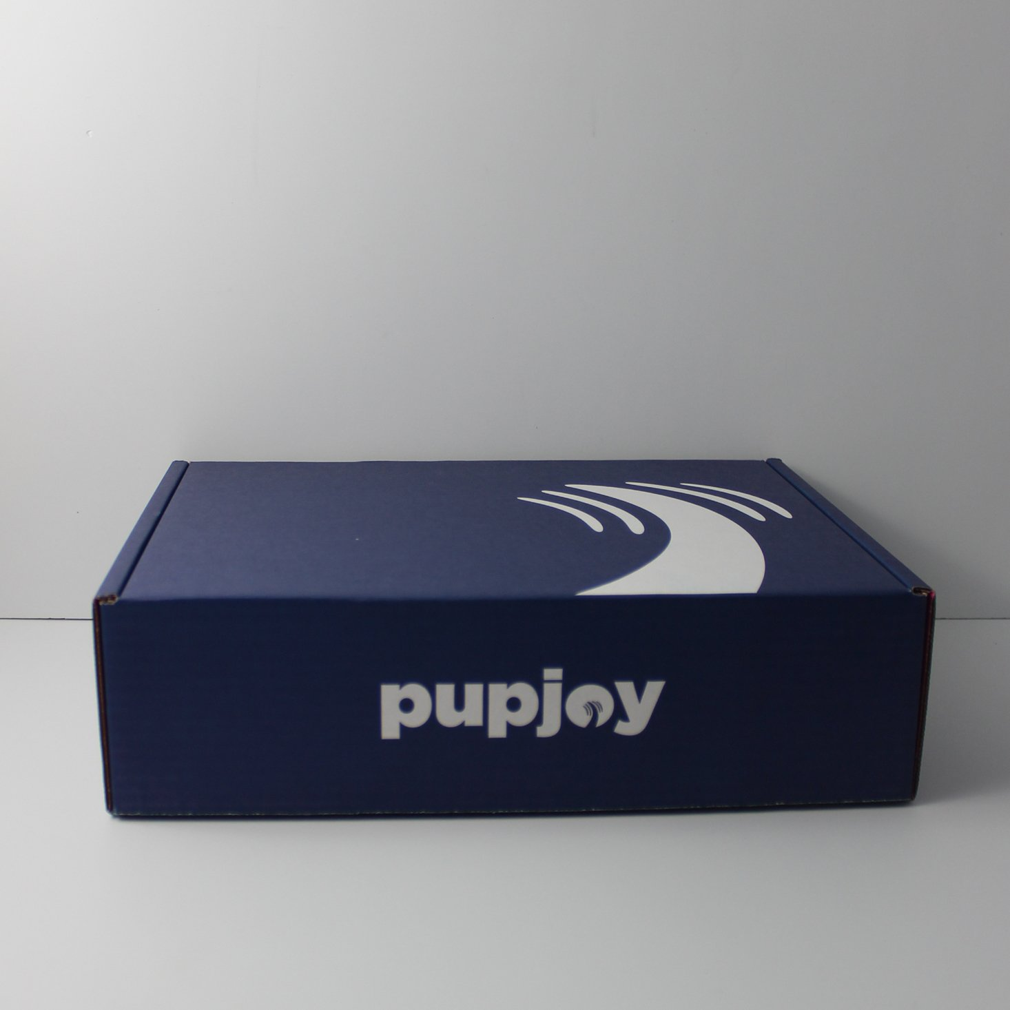 Pupjoy Power Chewer Dog Box Review + Coupon – March 2018
