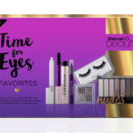 $9.88 Walmart Beauty Favorites Boxes – Available Now!