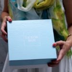 Luxor Box Subscriptions On Sale at Gilt City! Over 50% Off!