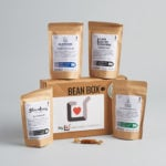 Bean Box Coffee Subscription Review + Free Month Offer – June 2018