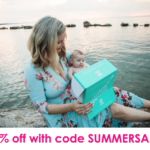 Ecocentric Mom Flash Sale – 15% Off Sitewide!