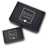 BoxyLuxe September 2020 Choice Time!