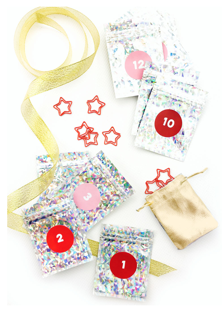Pipsticks 2018 Advent Calendars – Available Now!