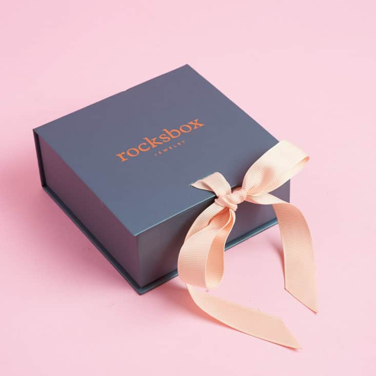 Rocksbox Exclusive Deal – First Month FREE & $45 Credit!