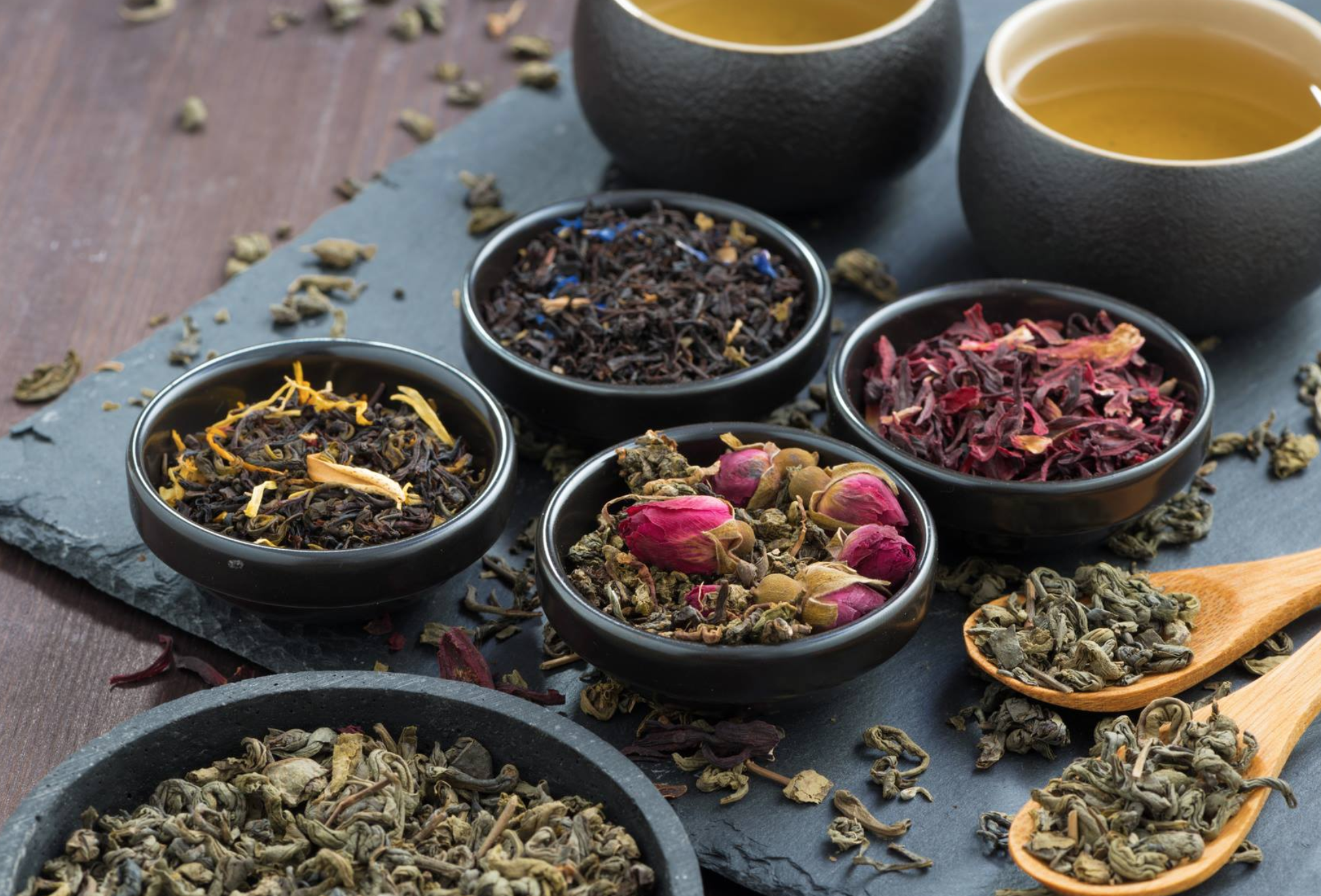 Tea Box Express Exclusive Black Friday Coupon – 35% Off Your First Box!