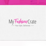 My Fashion Crate Black Friday Deal – 25% Off Your First Box!