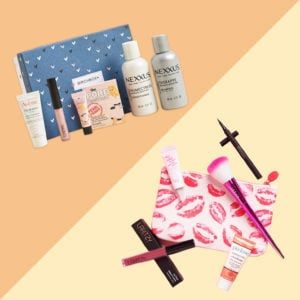 Birchbox vs ipsy: Which Beauty Subscription Box Is Best for You?