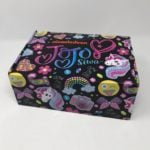 The JoJo Siwa Box Review – Spring 2019