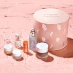 Look Fantastic Coupon – $20 Off Limited Edition Omorovicza Beauty Box + Free Gifts!