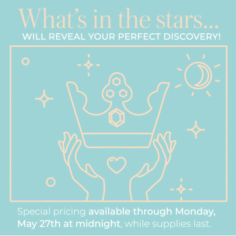 Beauty Heroes Memorial Day Past Boxes Sale!