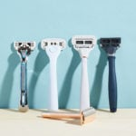 The Best Razor Subscriptions for Smooth Shaving in 2021