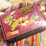 Animal Jam Subscriptions Are Open! Summer 2019 Box Available Now!