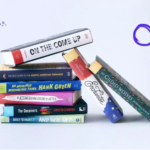 Book of the Month YA Exclusive August 2019 Spoiler + Coupon!